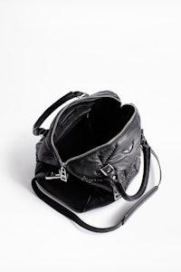Sunny Small ZV Clous bag