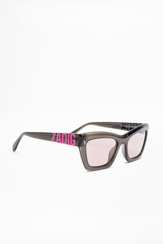 SZV187 Sunglasses