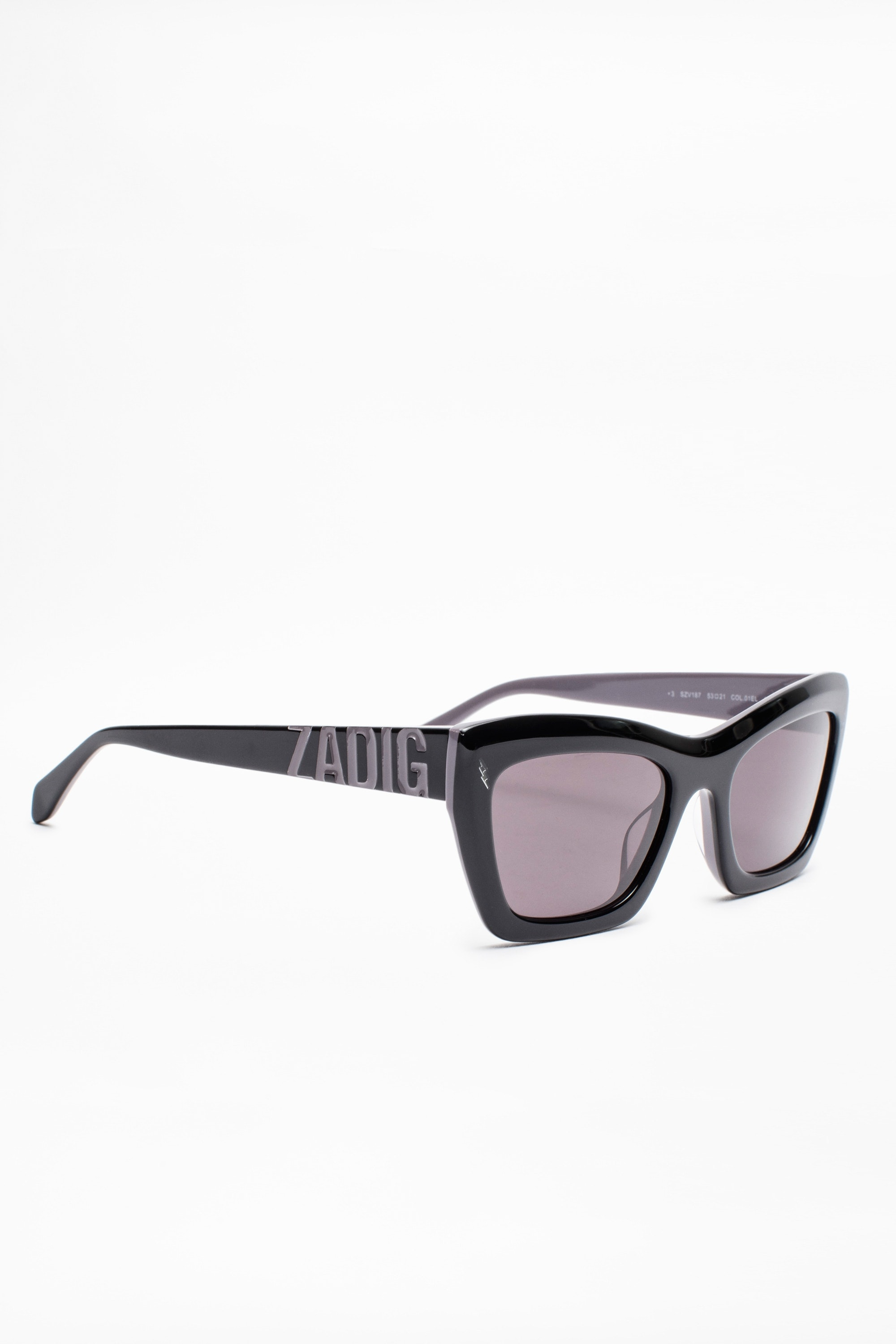 SZV187 Sunglasses