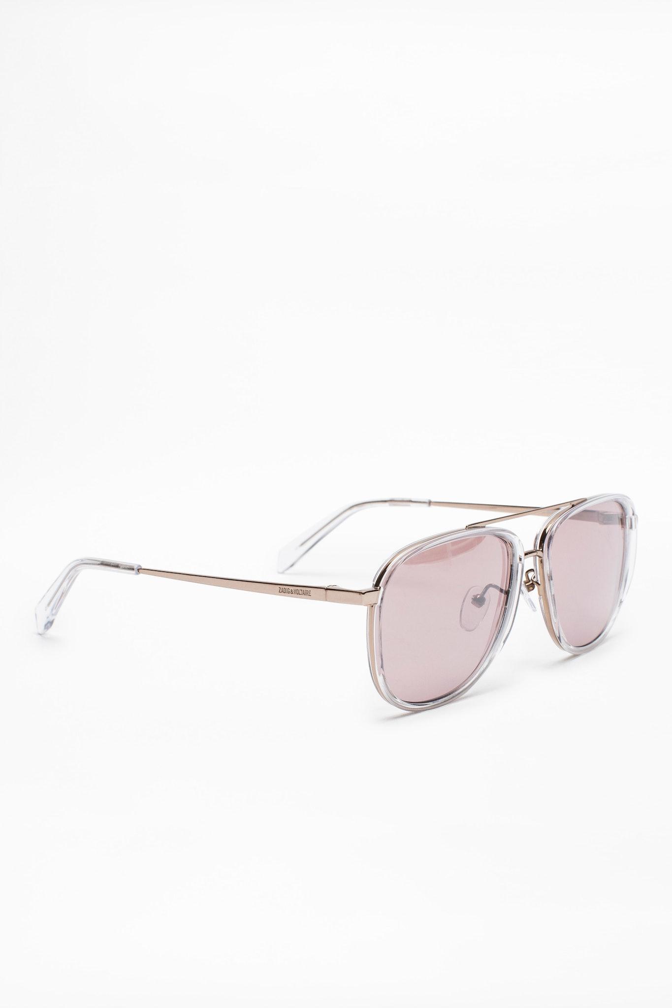 SZV194 Sunglasses