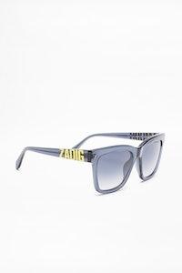 SZV188 Sunglasses
