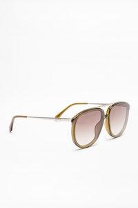 SZV196 Sunglasses