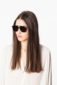 SZV196 Sunglasses