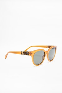 SZV189 Sunglasses