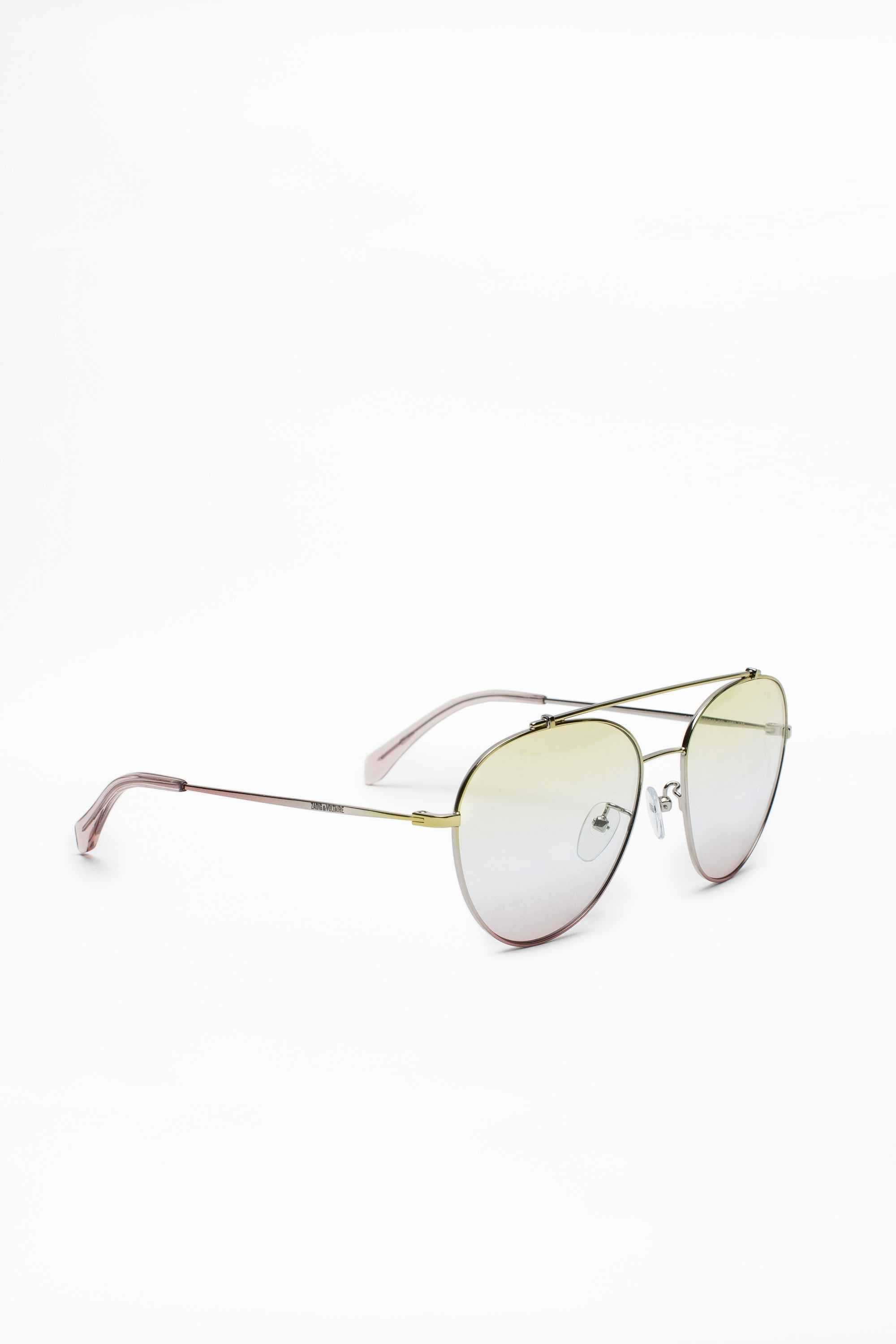 SZV192 Sunglasses