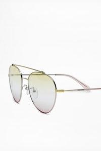 SZV192 Sunglasses