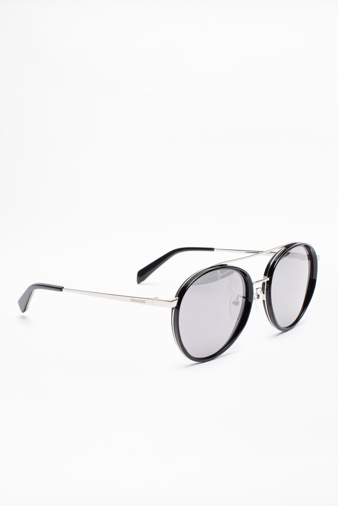 SZV193 Sunglasses