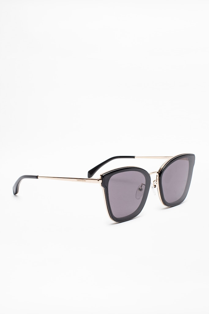 SZV195 Sunglasses