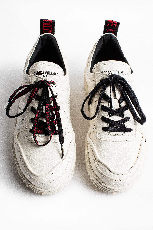 Blaze sneakers - sneakers women's