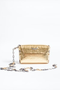 Ready-Made Clutch