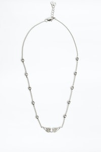 Collier Mila Jane