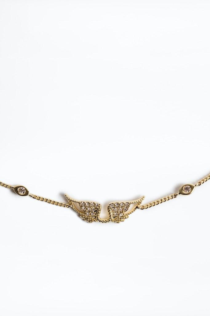 Bracelet Mila Jane