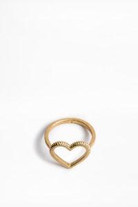 Cecilia ring