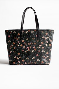 Mick Flowers Bag