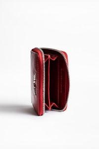 Mini ZV Crush coin purse