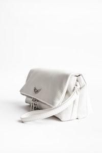 Rocky Crush wallet