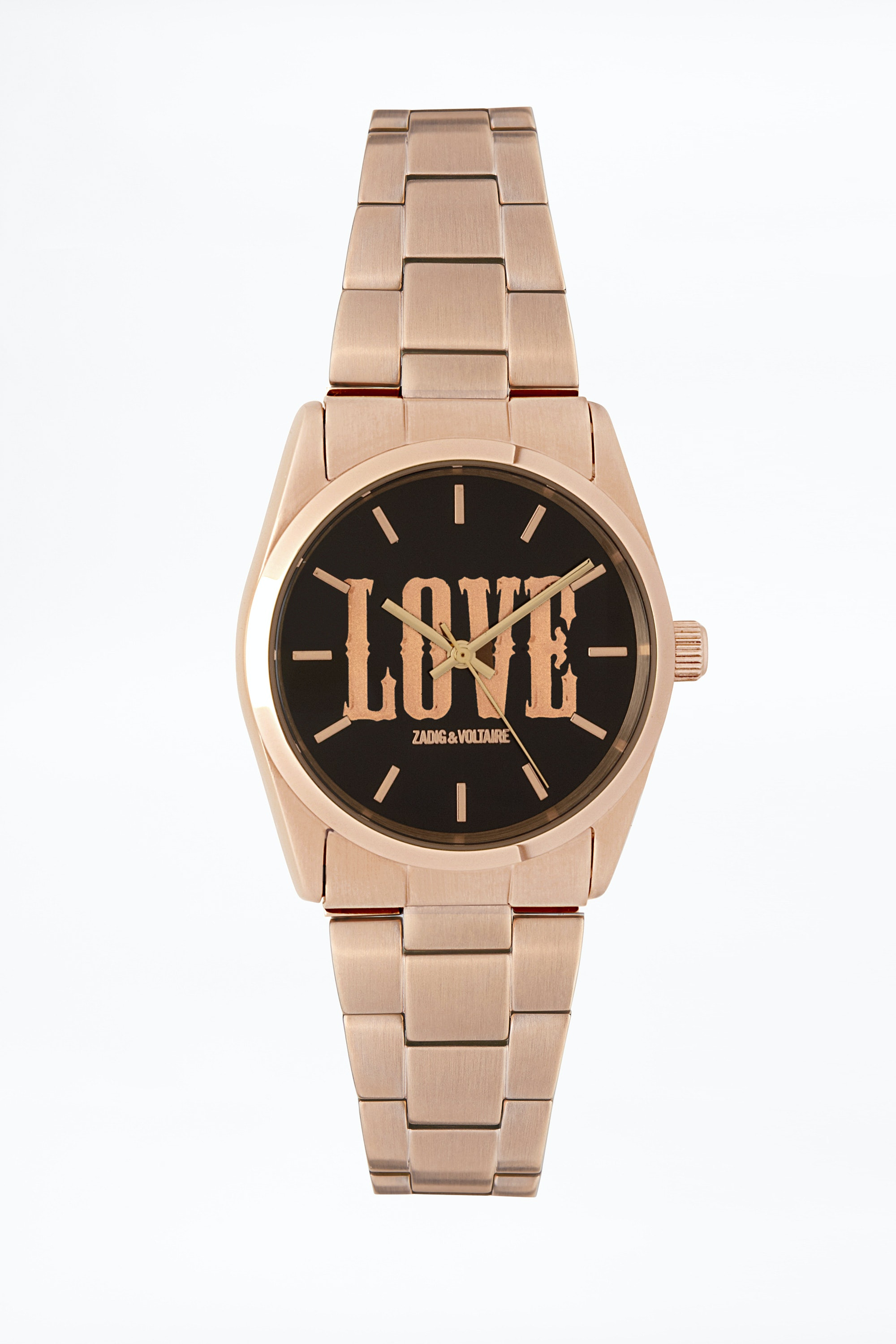 Montre Timeless Love ZVT103