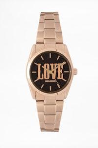"""Uhr """"Timeless Love ZVT103"""""""