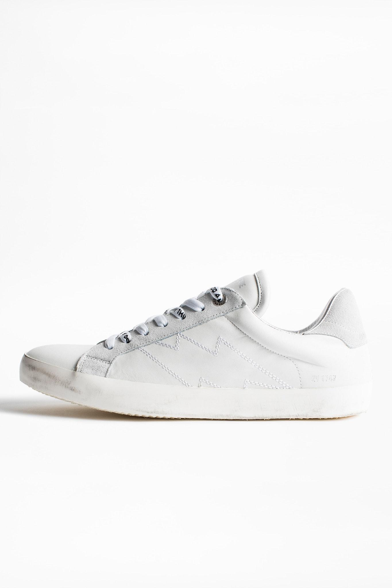 Sneakers Zadig Men