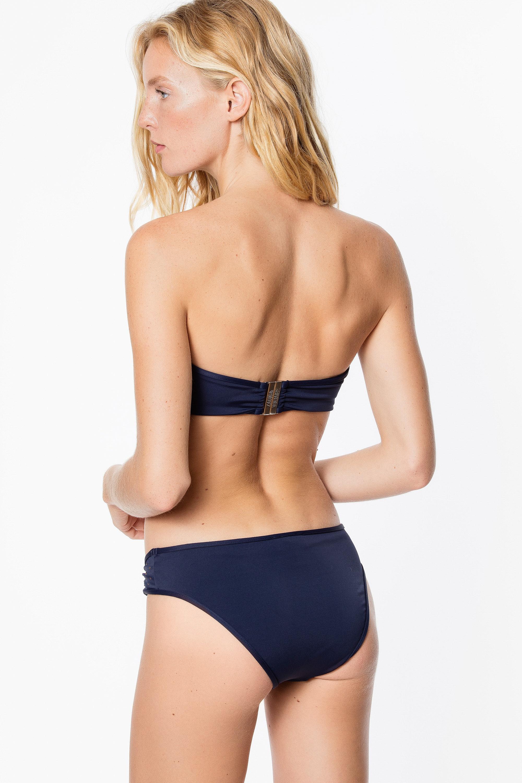 Braguita de bikini Nazare
