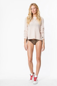 Banzai bikini bottoms