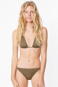 Bikini-Oberteil Peahi