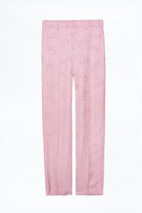 Pantalon Pomelo Jac