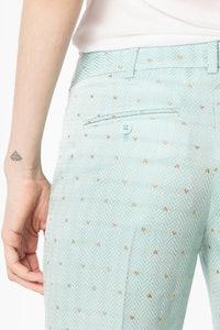 Posh Jac Trousers