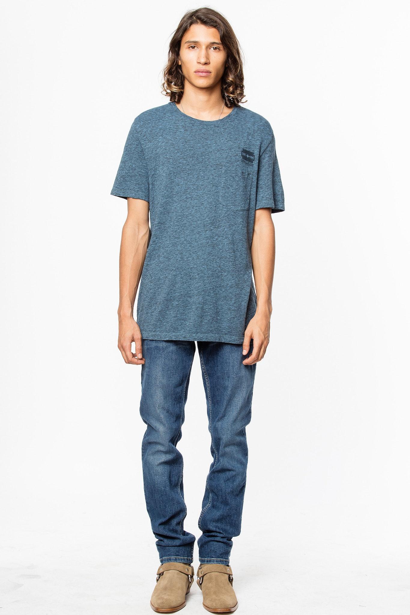 David jeans