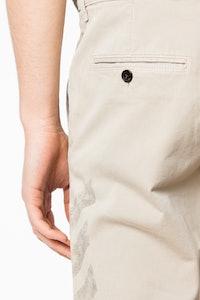 Pantalon Pit