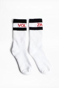 Soki ZV 5 Socks