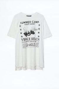 Tobias T-shirt