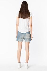 Skinny Love T-shirt