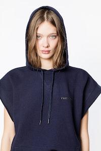 D-BEALS Sweatshirt