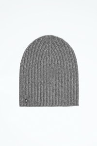 Caid Deluxe Cashmere Hat