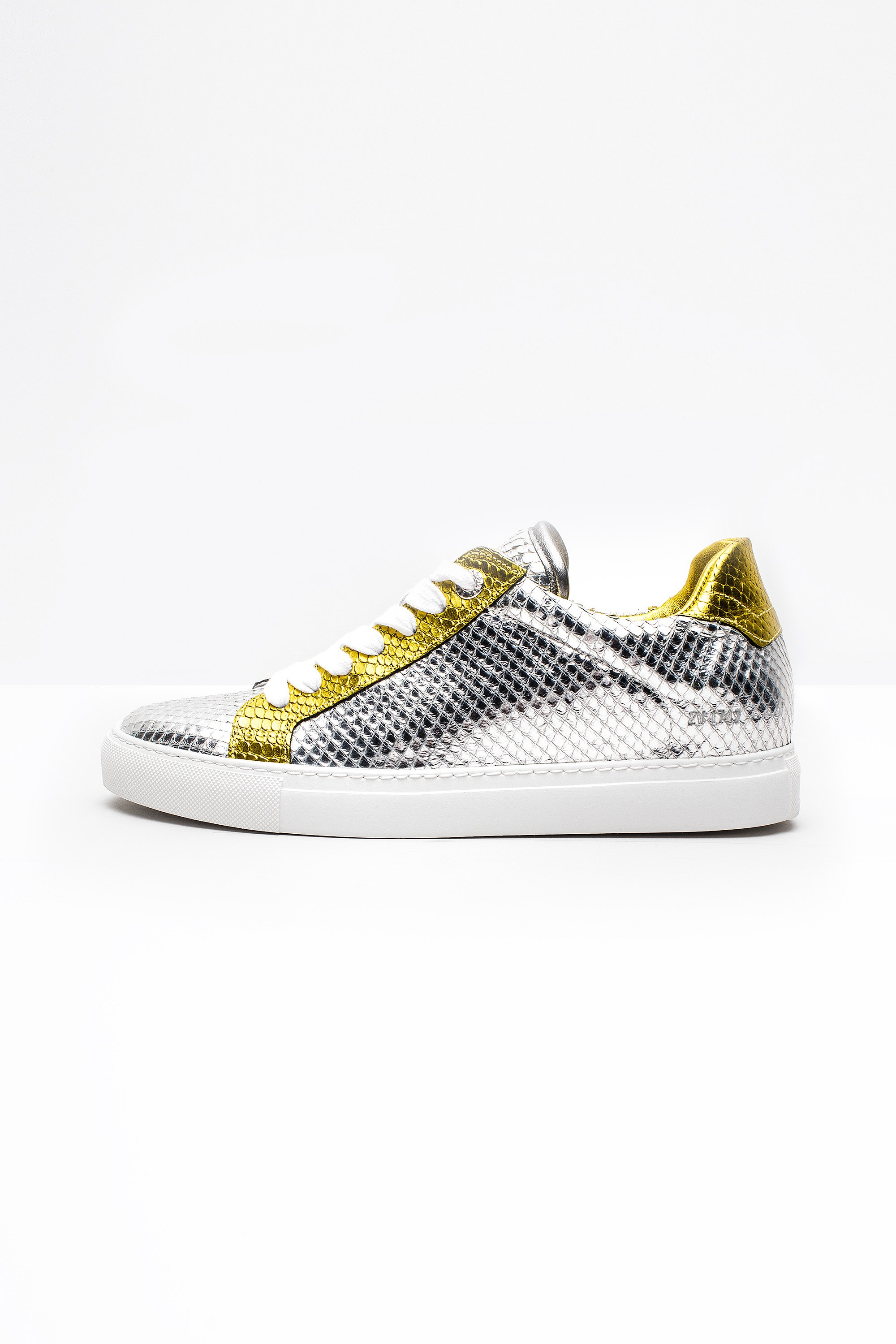 Zv1747 Keith Sneakers
