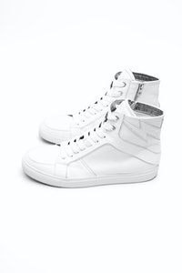 Sneakers Zv1747 High Flash Men