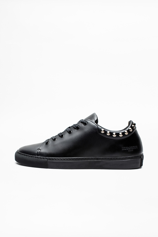Sneakers Fred Spike Men