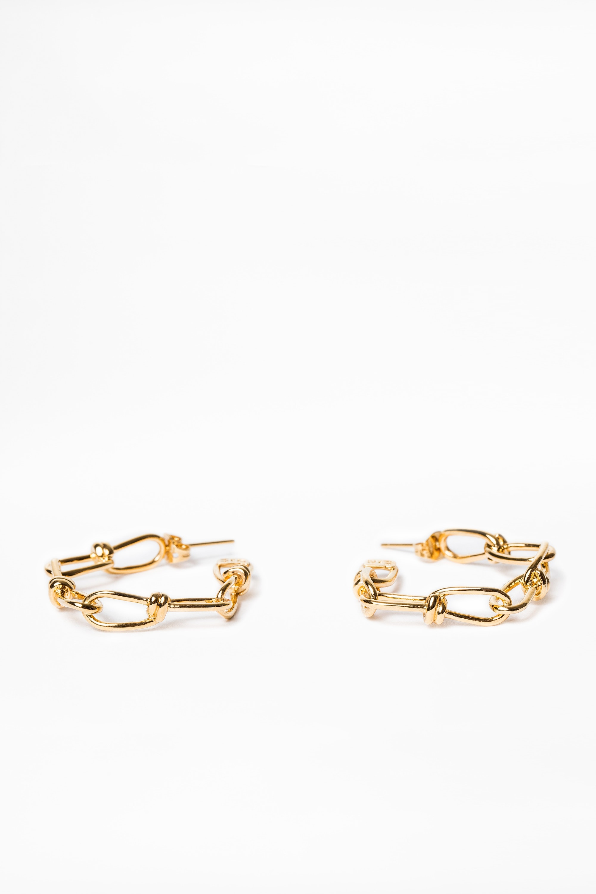 Zadig & Voltaire x AnneLise Michelson Ear-Rings