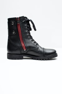 Bottines Joe Men
