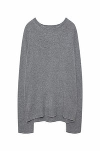 Eddy Bis sweater