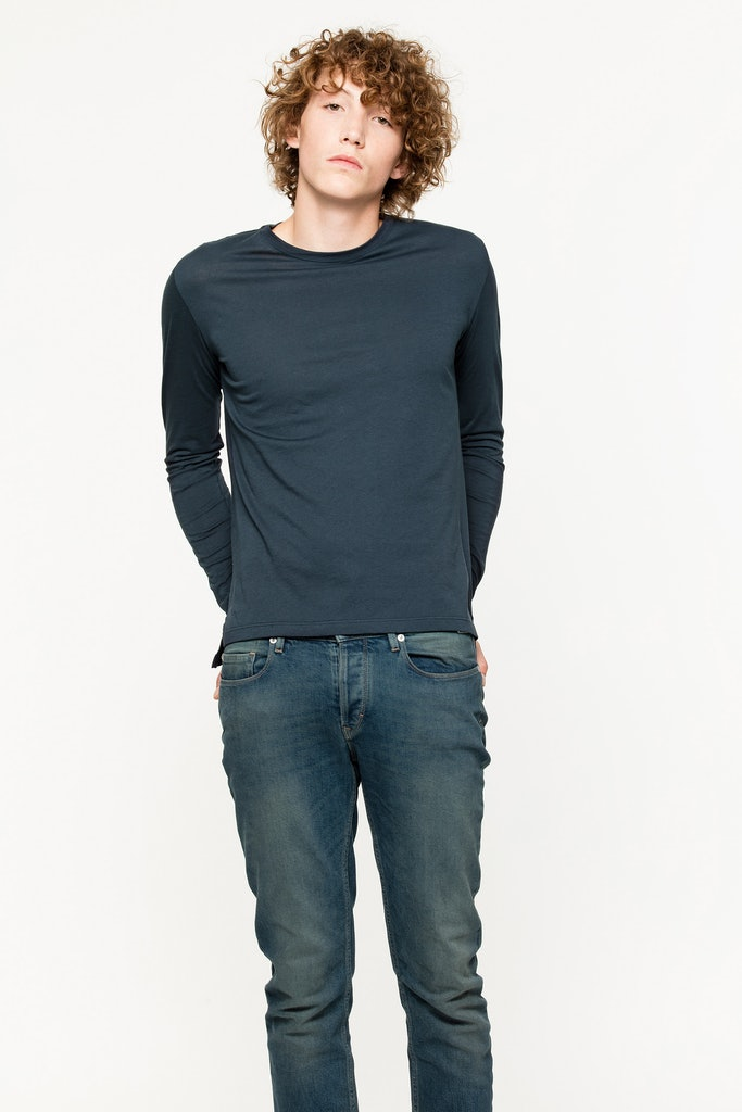 T-shirt Hector - Taille S  - Zadig & Voltaire - Modalova