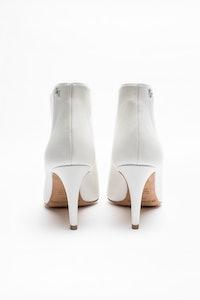 Virgo Rella Boots