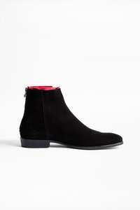 Romare Boots