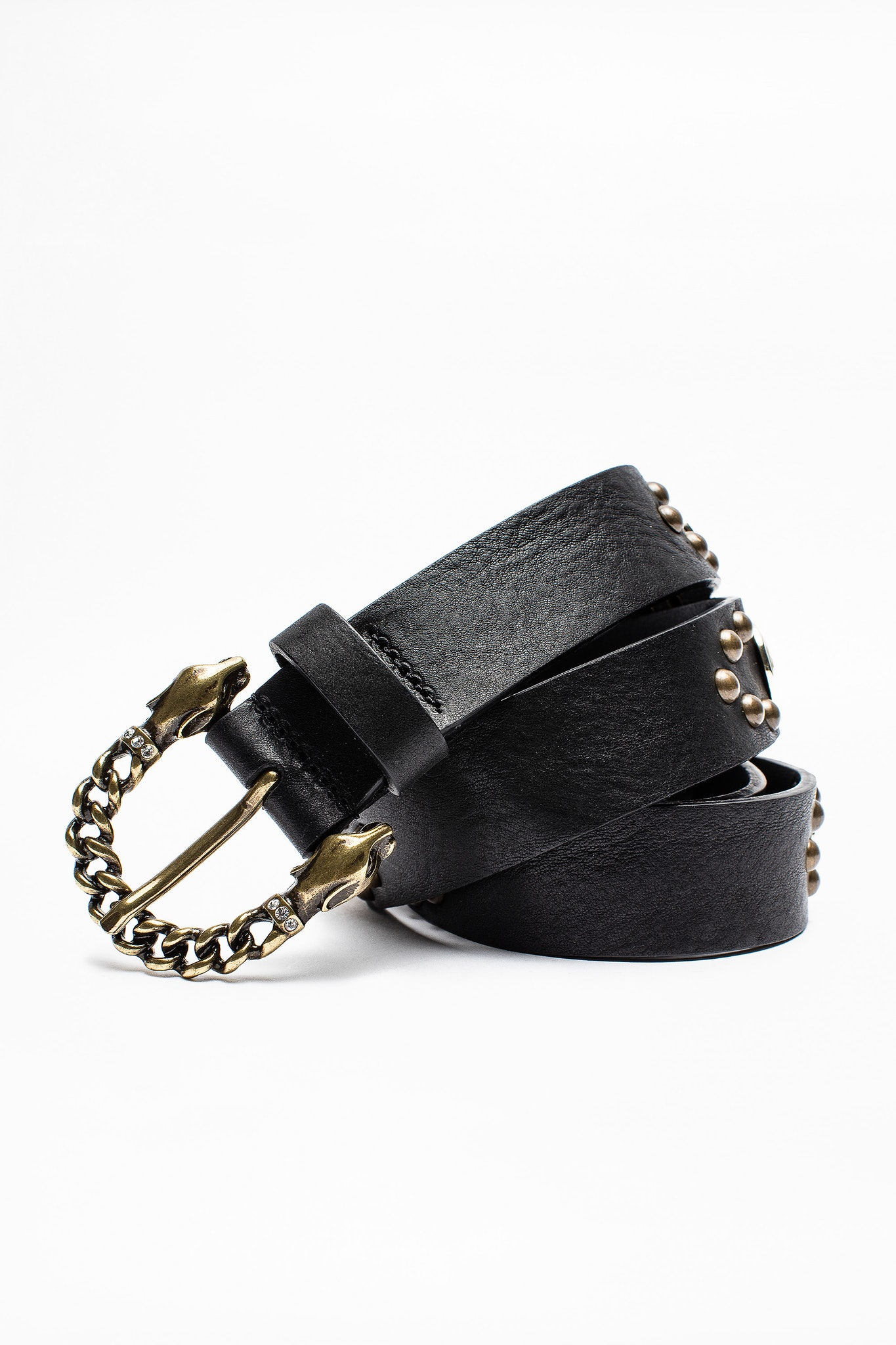Fauve Belt