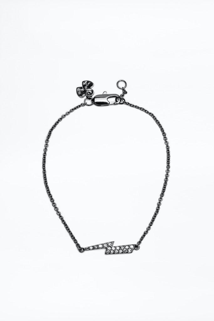 Pulsera Flash Bracelet