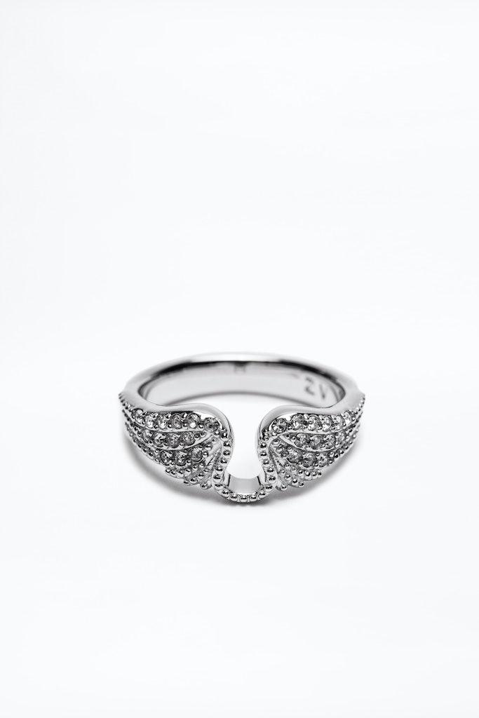 Mila Ring Ring