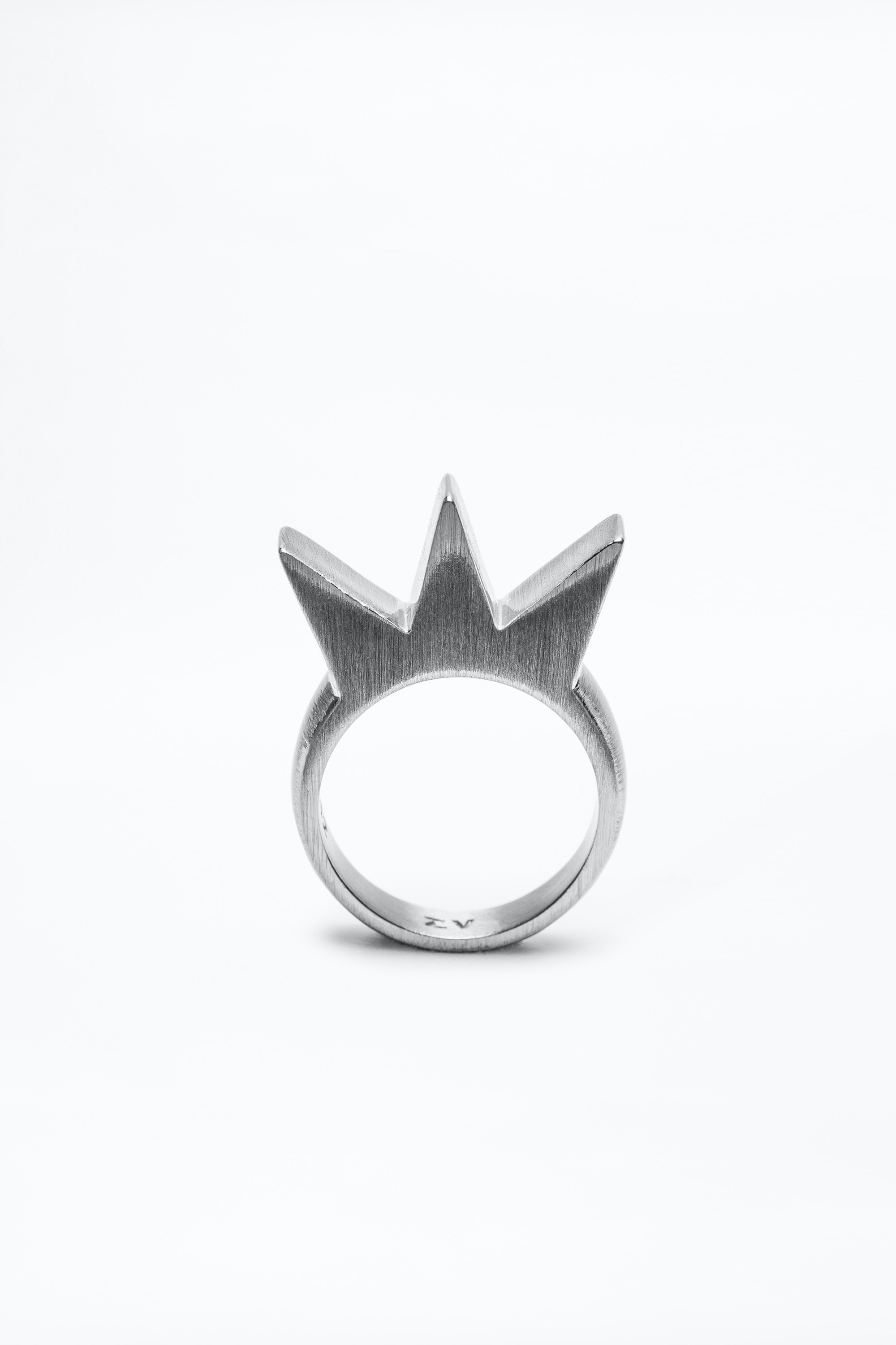 Bague Astre Ring