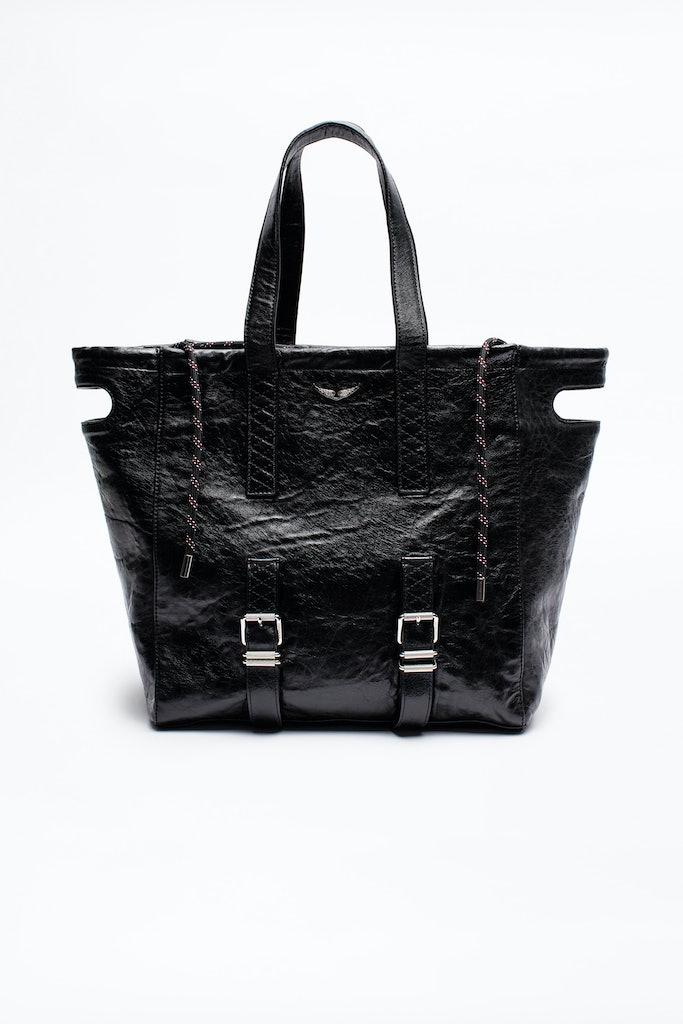 Tasche Bianca