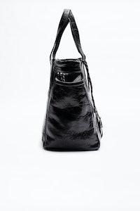 Bianca Xl Bag